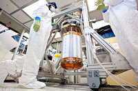 110713_LUX-Cleanroom_0042_1