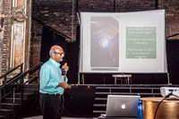 140712-NeutrinoDay2014-0188